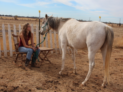 Black Duck Ranch Photo Shoot 2018-10-28 Asnauct