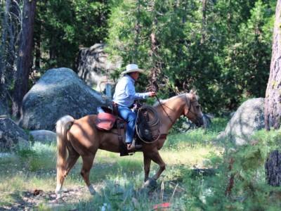 CSHA 07-08-17 Kerrick Corrals Trail Trial Day 1