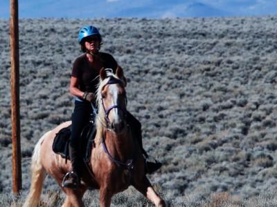 NEDA 10-07-17 Reese River Regatta – Day 1
