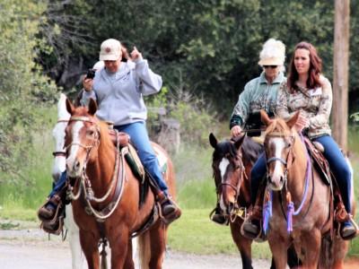 CSHA 04-29-18 Westside Trail Trial – Day 2